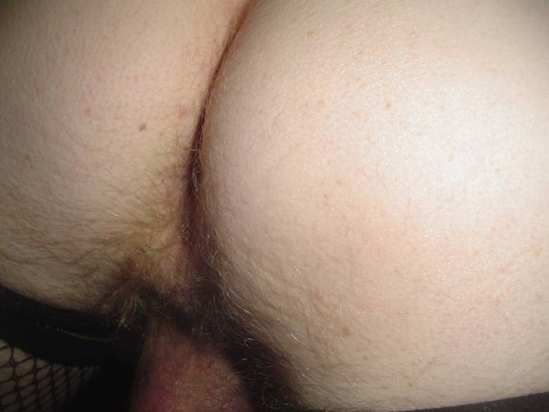 Gay porn with real brothers only having sex 9